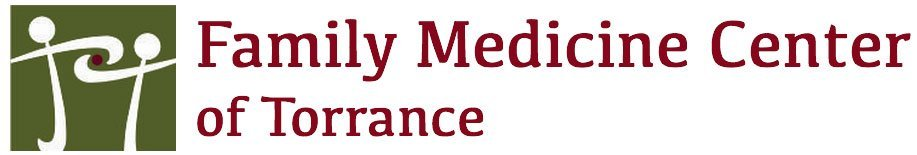 Family Medicine Center of Torrance